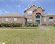 10891 Sterling Court, Daphne image