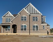 6539 Palmetto  Lane, Deerfield Twp. image
