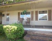 5139 Thomas Valley Rd, Whittier image