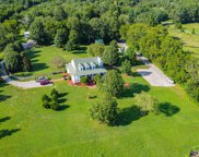 2951 Owl Hollow Rd, Franklin image