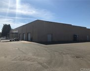 1700 Feather River Boulevard, Oroville image