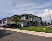 2467 Golden Pasture Circle, Clearwater image