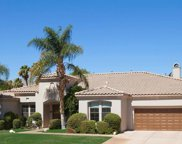 49785 Rancho San Julian, La Quinta image
