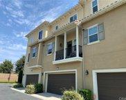 1607   E Lincoln Avenue, Anaheim image