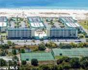 400 Plantation Road Unit 2216, Gulf Shores image