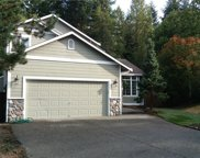 2724 143 rd St SE, Mill Creek image