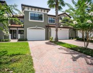 1513 Corkery Court, Winter Springs image