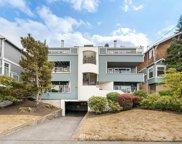 57 Etruria Street Unit #301, Seattle image