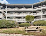 400 Virginia Avenue Unit #102-C, Carolina Beach image