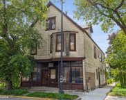 2323 W Foster Avenue, Chicago image
