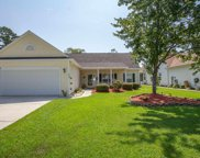 1432 Winged Foot Ct., Murrells Inlet image