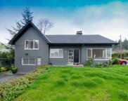 902 Wentworth Avenue, North Vancouver image