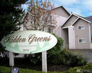 5809 Highway Place Unit A201, Everett image
