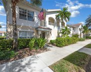 3031 Horizon Ln Unit 2301, Naples image