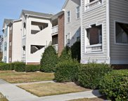 805 March Court Unit #F, Wilmington image