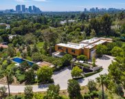 911 N Foothill Road, Beverly Hills image