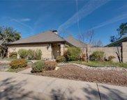 5705 Trail Meadow Drive, Dallas image