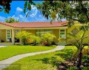5870 NE 21st Lane, Fort Lauderdale image
