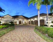 23770 Napoli Way, Bonita Springs image
