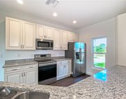 1907 NW 28th PL, Cape Coral image