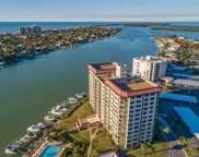 736 Island Way Unit 102, Clearwater image