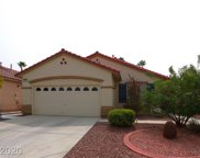 2993 Scenic Valley Way, Henderson image