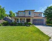 261  Copperwood Court, El Dorado Hills image