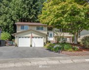 2001 172nd Place SE, Bothell image