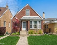7240 W Fitch Avenue, Chicago image