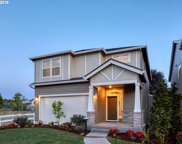 1561 S Evergreen  ST Unit #HS 25, Canby image