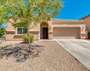 40880 W Coltin Way, Maricopa image