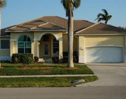 1107 Lighthouse Ct, Marco Island image