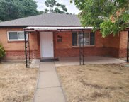 1131 E 88th Avenue, Thornton image