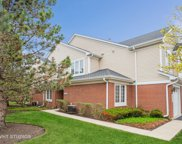 7412 Lincoln Avenue Unit #A, Skokie image