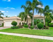 10630 Whitewind Circle, Boynton Beach image