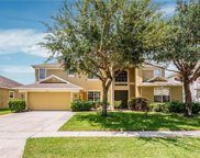 2490 Hinsdale Drive, Kissimmee image