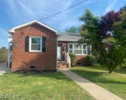 2617 Hickory Street, Central Portsmouth image