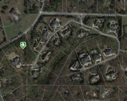 4030 Heatherwood Way, Roswell image