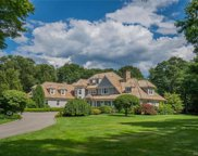 85 Lukes Wood  Road, New Canaan image