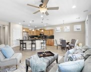 1468 E Artemis Trail, Queen Creek image