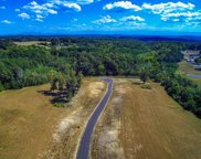 Lot 23 Dogwood Meadows Drive, Strawberry Plains image