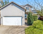 816 SW CHABLIS  CT, Dundee image