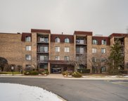 2100 Valencia Drive Unit #406B, Northbrook image