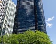 155 N Harbor Drive Unit #1506, Chicago image