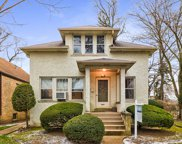 6025 Grove Court, Morton Grove image