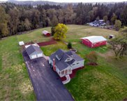 17010 S MCCUBBIN  RD, Oregon City image
