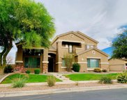 20603 S 187th Way, Queen Creek image