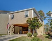113 James Avenue Unit #B, Surf City image