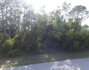 524 Glen Haven Drive, Deltona image