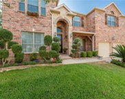 809 Whitley Court, Kennedale image